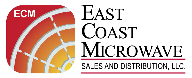 East Coast Microwave Sales and Distribution, LLC