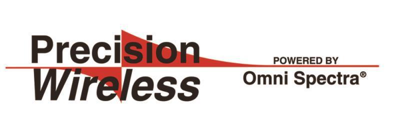 Precision Wireless, LLC
