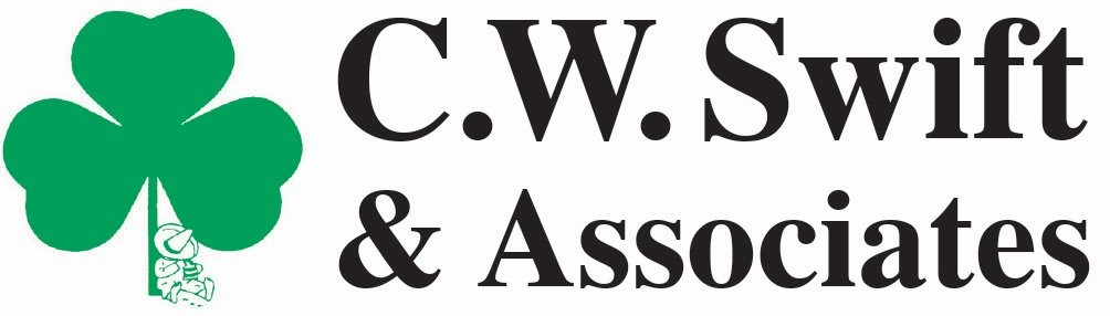 C.W. Swift & Associates, Inc.