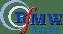 RFWM Ltd.