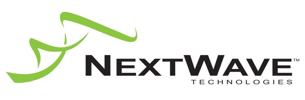 Nextwave Technologies LTD