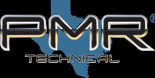 PMR Technical
