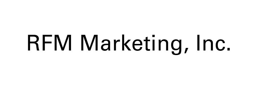 RFM Marketing, Inc.
