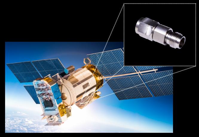 Tab-Space – 1