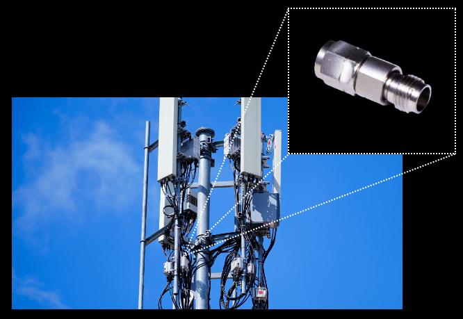 Tab-Telcom
