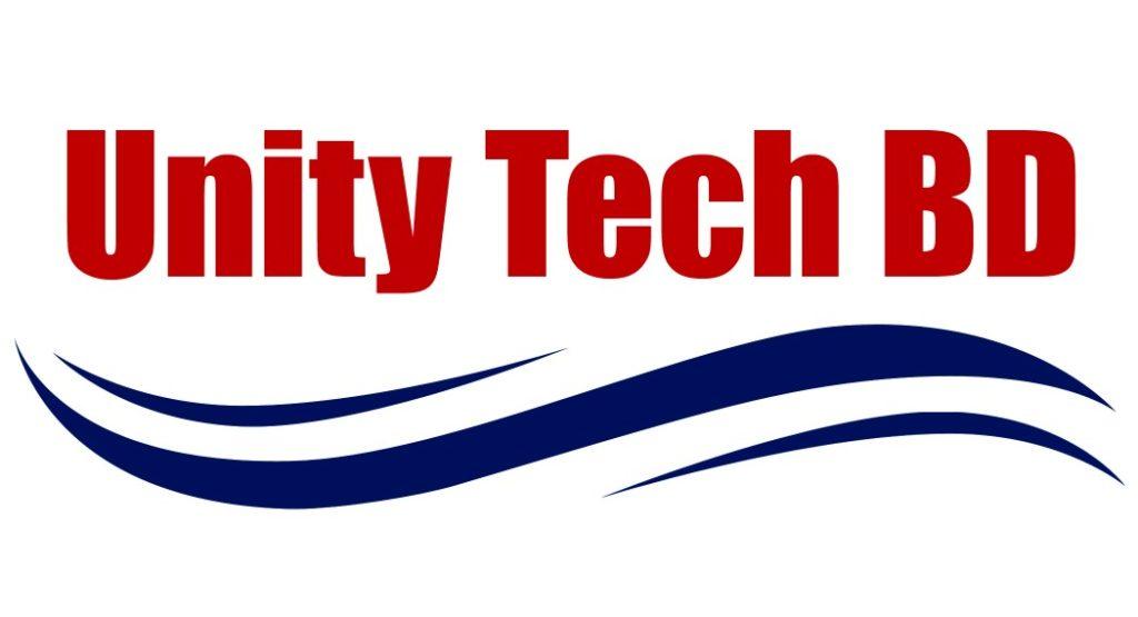 Unity Tech, BD