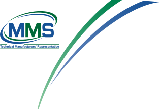 MMS Technical Sales